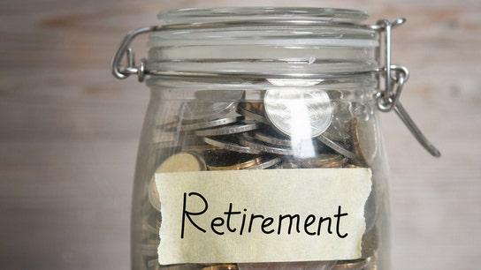 How to recession-proof your retirement portfolio