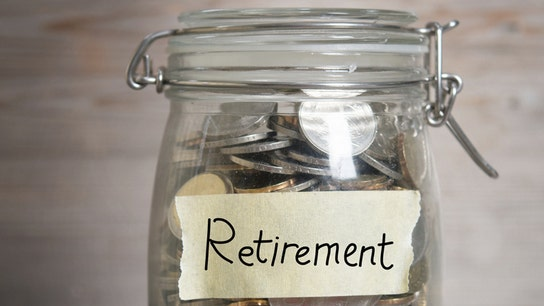 How to recession-proof your retirement portfolio