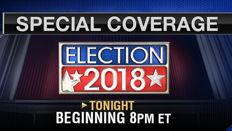 Midterm Election Coverage: FOX Business Network | Fox Business