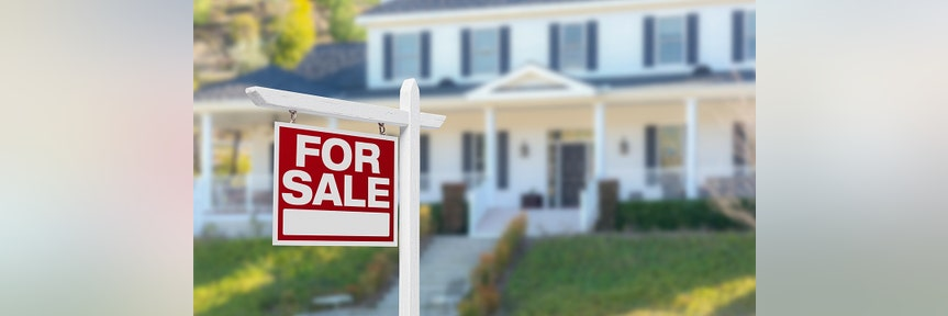 First-time homebuyers encounter obstacles as prices rise quicker than incomes, analysis finds