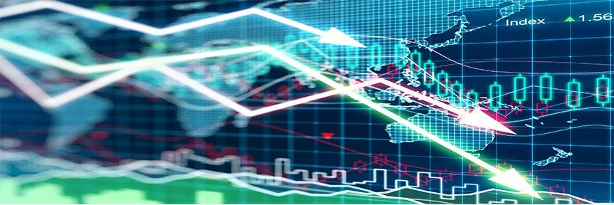 Stock futures signal triple-digit plunge
