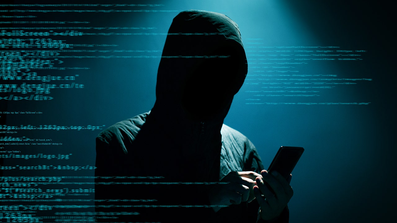 Cybercriminals up their game as 'cracking' drives big rise in hacking tool downloads