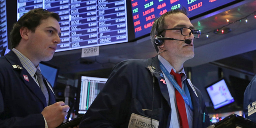 Stocks slightly higher as China cautions on trade deal