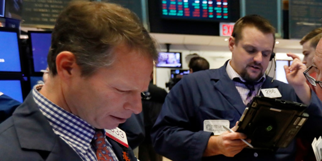 US stocks futures point higher on trade optimism