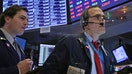 """US stocks fall as China wants more talks before signing """"Phase One"""" deal"""