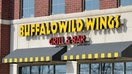 Black family says Buffalo Wild Wings staff told them to move for racist customer