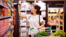 Texas grocery store topples Trader Joe's as best in US — here are other top markets