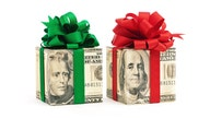 Michigan business gives $4M in Christmas bonuses to employees