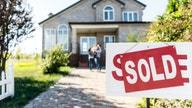 New home sales unexpectedly slide as prices hit record high