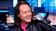T-Mobile CEO John Legere to leave company in 2020