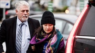 Huawei CFO loses key aspect of US extradition case in Canada court