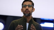 Google to make a subtle change to its core product