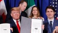 Mexico will 'NEVER' accept US trade investigators, negotiator says