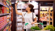 Less is more: 'Shrinkflation' hits grocery stores as companies reduce product sizes amid rising costs