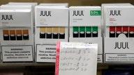 Juul denies ex-executive's claim that it sold 1M contaminated e-cigarette pods