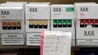 Juul's been a leader in fighting youth smoking problem: Early investor