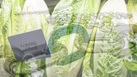 How blockchain could have prevented the romaine E.coli warning