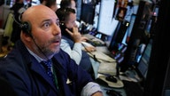 Dow Jones jumps 102 points on possible debt ceiling deal