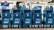 Postal Service losses double from last year