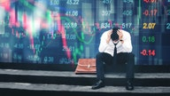 SCAREDY-FAT CATS: Why rich Americans are worried about the US economy