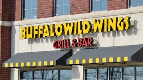 Black family says Buffalo Wild Wings staff moved them for racist customer