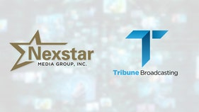 Nexstar Selling 19 stations to get Tribune deal done
