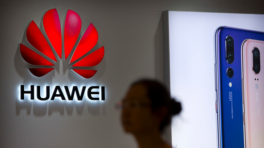 Canada arrests Huawei exec at US request, extradition seen