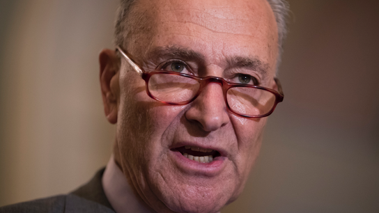 Marriott data breach: Sen. Schumer says company should pay to replace hacked passports