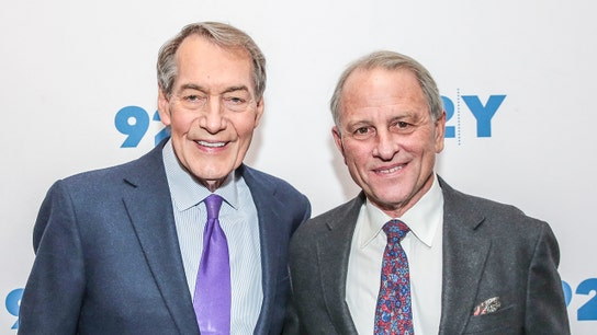 CBS turmoil: Ex-'60 Minutes' boss could sue over leaked misconduct probe, report says