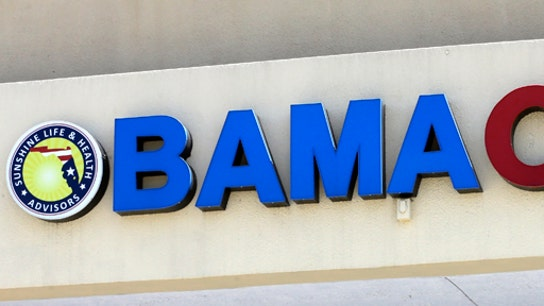 ObamaCare sign-up deadline extended in these states, despite judge's ruling