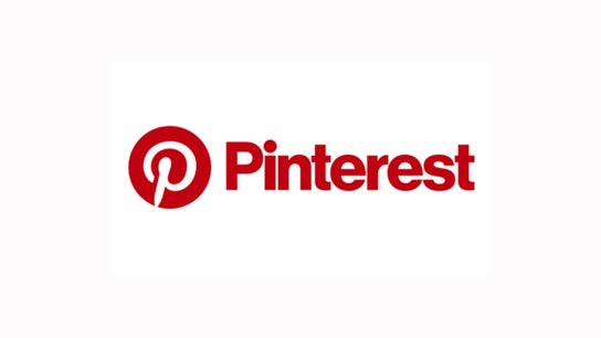 Pinterest readies itself for early 2019 IPO