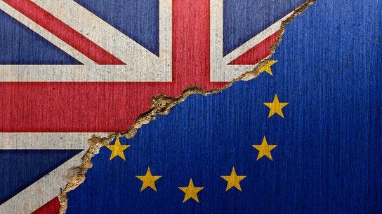 Brexit is dead: Nigel Farage