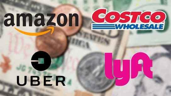These companies have the highest minimum wage