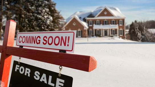 Millennials find a new path to home ownership