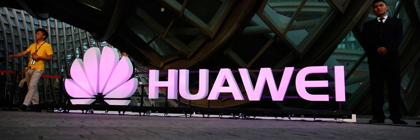US tariffs, Huawei crackdown impacts 'generally under control' in China's tech hub: Shenzhen vice mayor