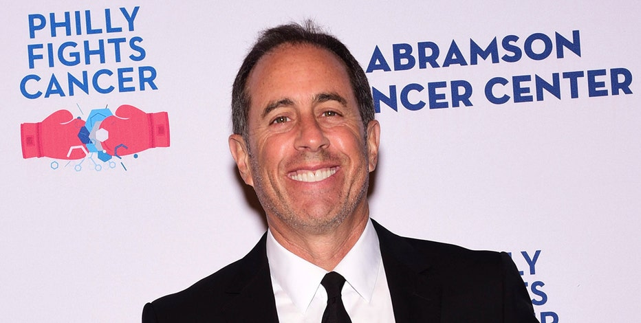 jerry seinfeld wife cancer