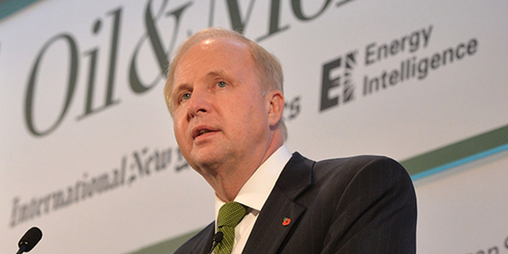 BP chief to retire having steered oil giant through gulf-spill fallout