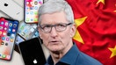 US-China trade war: Apple, big tech face key tariff deadline