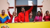 Venezuela's Maduro threatened by Cuba: Mary Anastasia O'Grady