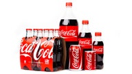 Coca-Cola reveals plans to pivot from traditional commercials to streaming partnerships