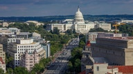 The 20 wealthiest counties in the U.S., including these Washington, DC suburbs: report