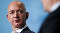 Bezos' AmazonSmile facing claims of excluding conservative nonprofits: GOP officials