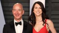 Bezos retains crown as world's richest in 2019, despite losing $38B in divorce