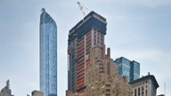 Billionaire Dan Och just bought one of New York's most expensive apartments