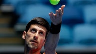 Novak Djokovic says he may reconsider his anti-vaccination stand