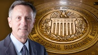 Fed can and may do more: Vice Chair Clarida