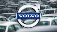 Air bag fragments kill Volvo driver, touching off recall