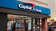 Capital One demotes top exec after data breach