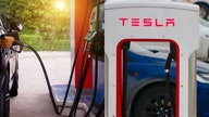 Do Tesla Supercharging rates cost more than gas?