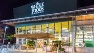 Amazon-owned Whole Foods cuts medical benefits for part-time workers: Report